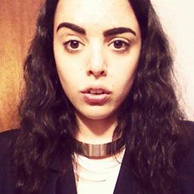 Antonella Cerroni