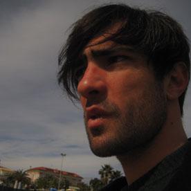 Paolo Michettoni