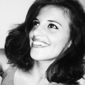 Anita Ronga