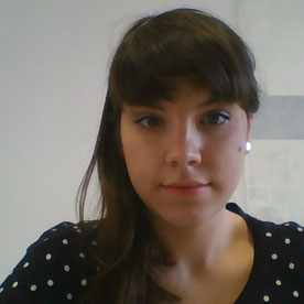 Giorgia Maceria