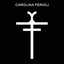 Carolina Ferioli