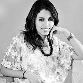 Diana Ortega