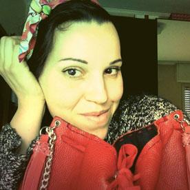 Valentina Bellotti