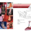 Shoes Trend Book