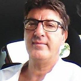 Pietro Torre